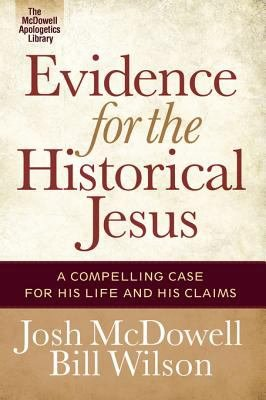 Evidence for the Historical Jesus