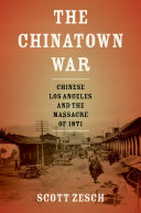 The Chinatown War