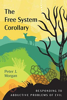 The Free System Corollary