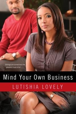 Mind Your Own Business PDF