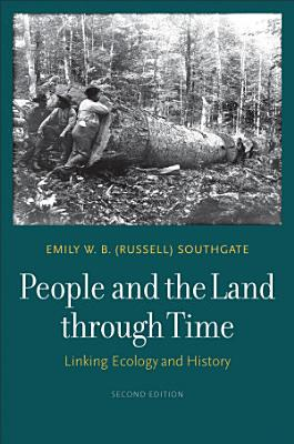 People and the Land through Time PDF