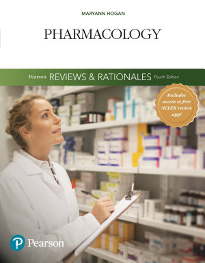 Pearson Reviews   Rationales PDF