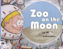 Zoo on the Moon Book
