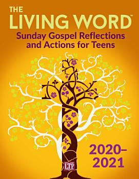Living Word    2020 2021 PDF