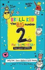 Brill Kid - The Big Number 2