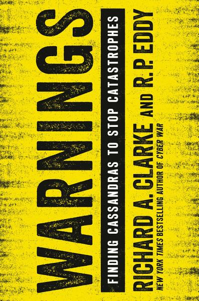 Download Warnings Book