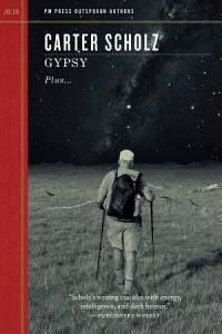 Gypsy Book