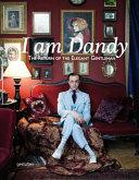 I Am Dandy PDF