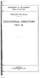 Bulletin: Issues 43-47