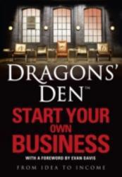 Dragons Den Book PDF