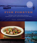 Download Fish Forever Book