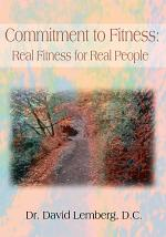 Commitment to Fitness