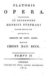 Opera: Τόμος 2