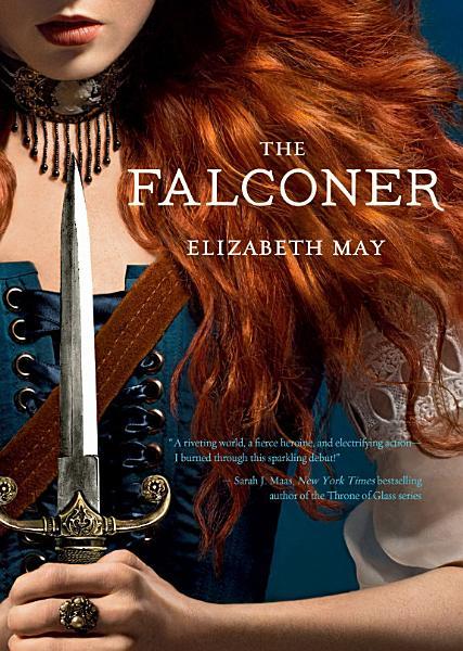 Download The Falconer Book