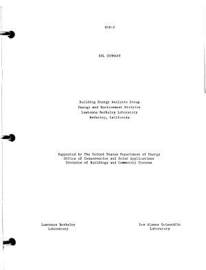 DOE 2 PDF