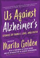 Us Against Alzheimer s PDF