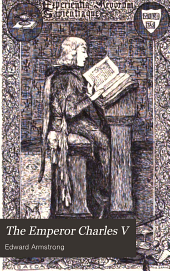 The Emperor Charles V.