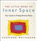 The Little Book of Inner Space