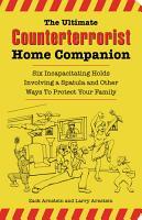 The Ultimate Counterterrorist Home Companion PDF
