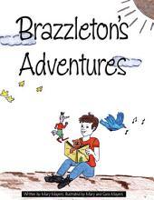 Brazzleton's Adventures