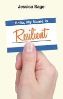 Hello  My Name Is Resilient PDF