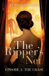 The Chase: The Ripper's Net: Episode 2