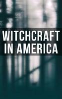 Witchcraft in America PDF