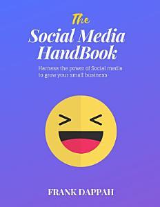 The Social Media Handbook PDF
