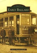 Early Ballard PDF