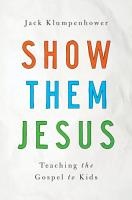 Show Them Jesus PDF