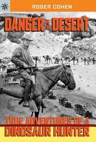 Danger in the Desert PDF
