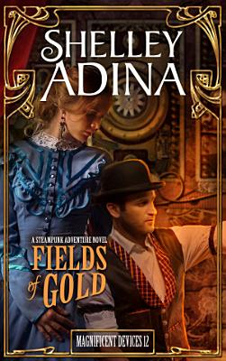 Fields of Gold PDF