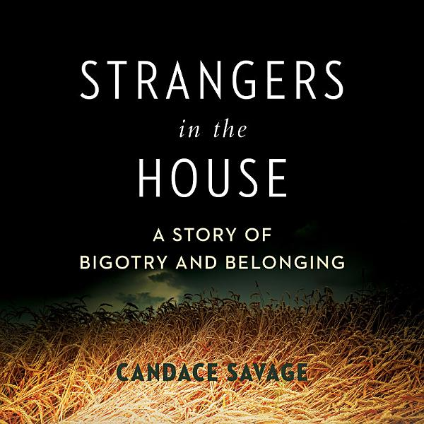 Download Strangers in the House Book