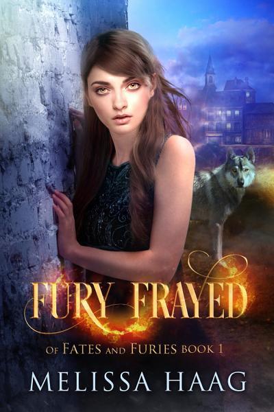 Fury Frayed