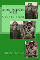 Monuments Men PDF