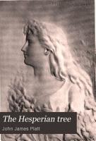 The Hesperian Tree PDF