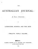 The Australian Journal