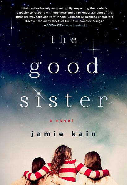 Download The Good Sister Book