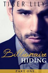 Billionaire Hiding - Part 1