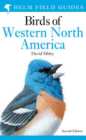 Field Guide to the Birds of Eastern North America  Second Edition PDF