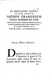 Theognidis, Phocylidis et Pythagorae carmina graece, latine, et italice