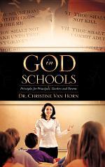 God in Schools