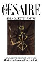 The Collected Poetry PDF