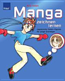 Manga Zeichnen Lernen F R Anf Nger