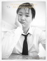 Life of Asian American Teenager PDF