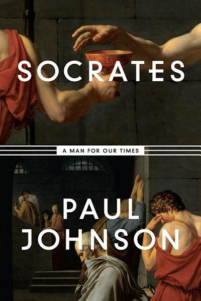 Download Socrates Book