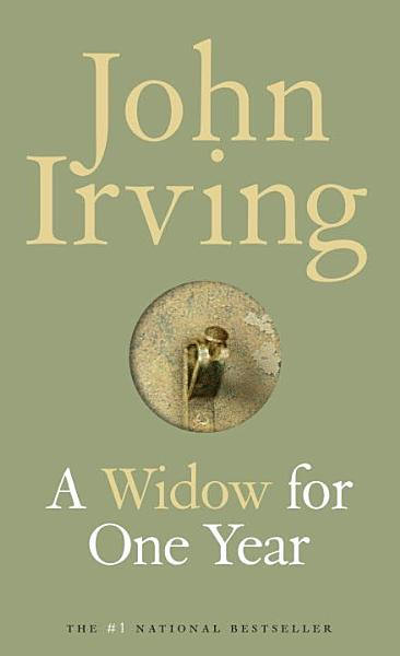 Download A Widow for One Year Book