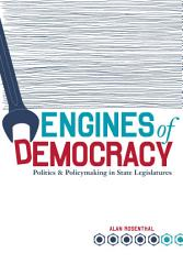 Engines Of Democracy Book PDF