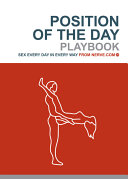 Position of the Day Playbook