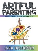 Artful Parenting